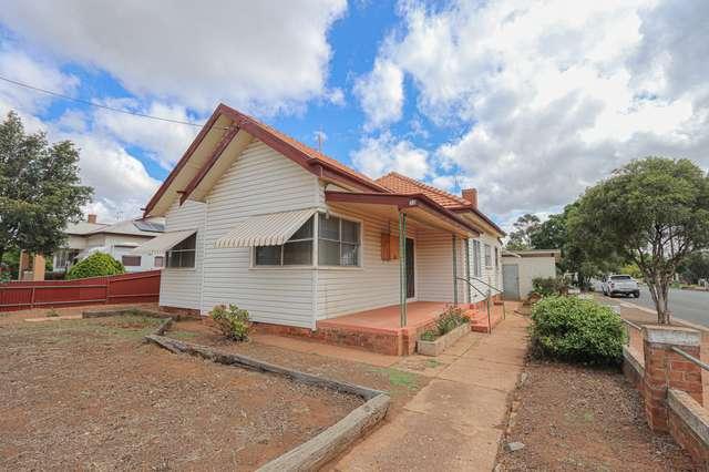 70 Church Street, West Wyalong NSW 2671