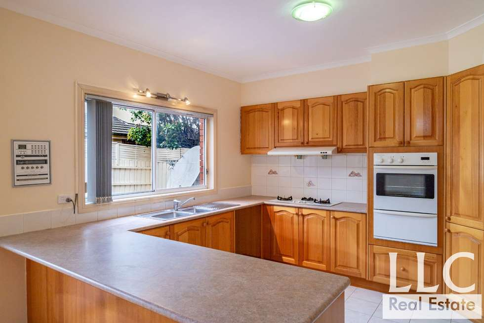 Third view of Homely house listing, 5 Adrian Avenue, Vermont South VIC 3133