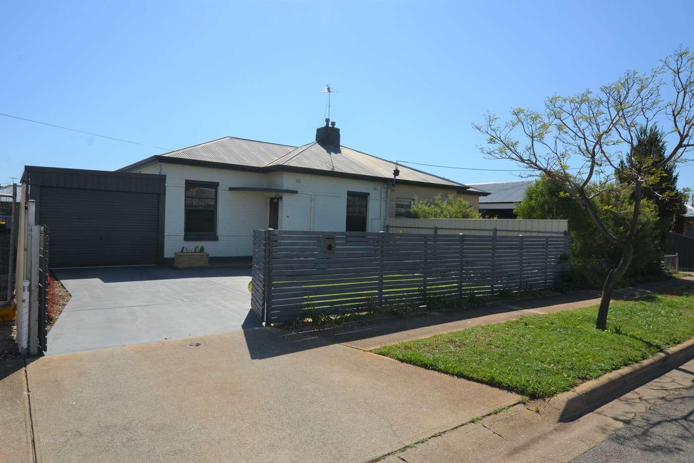 Main view of Homely house listing, 16 Spad Street, Albert Park SA 5014