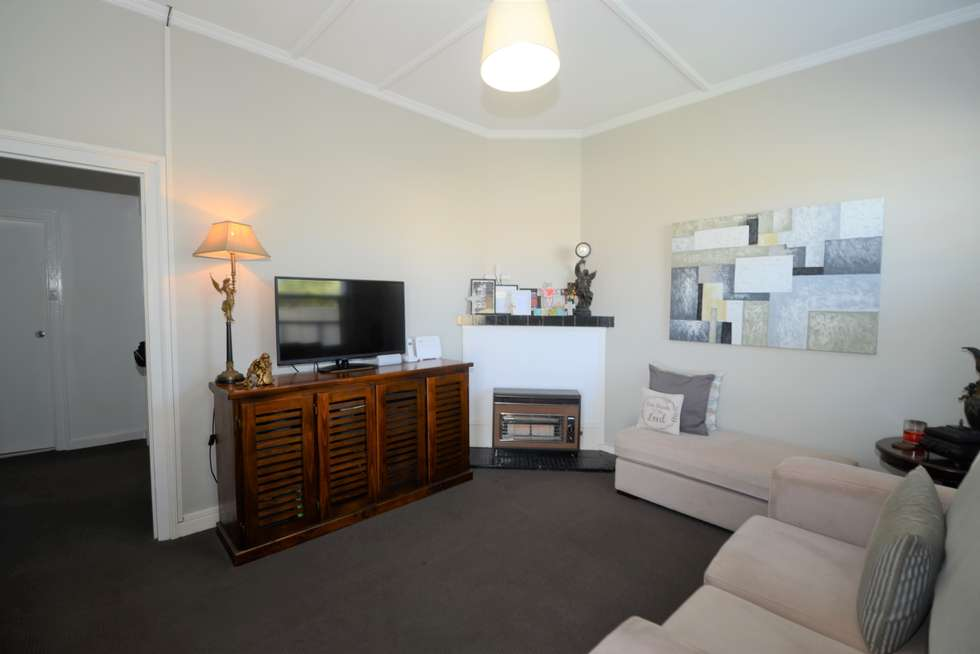 Second view of Homely house listing, 16 Spad Street, Albert Park SA 5014
