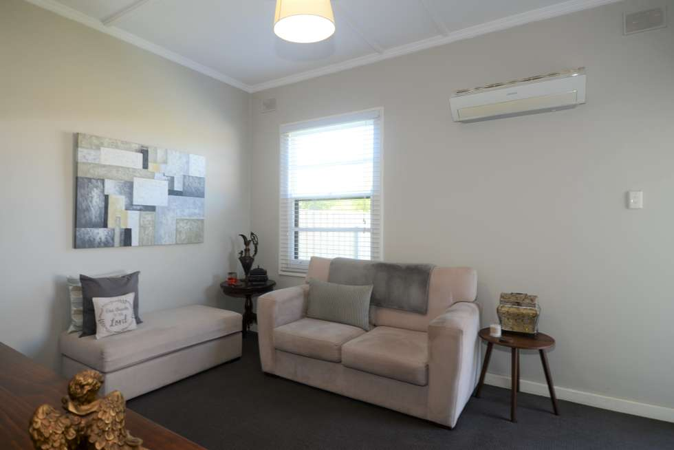 Third view of Homely house listing, 16 Spad Street, Albert Park SA 5014