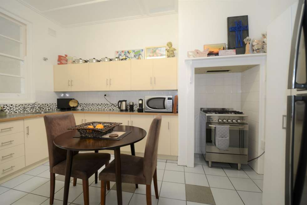 Fourth view of Homely house listing, 16 Spad Street, Albert Park SA 5014