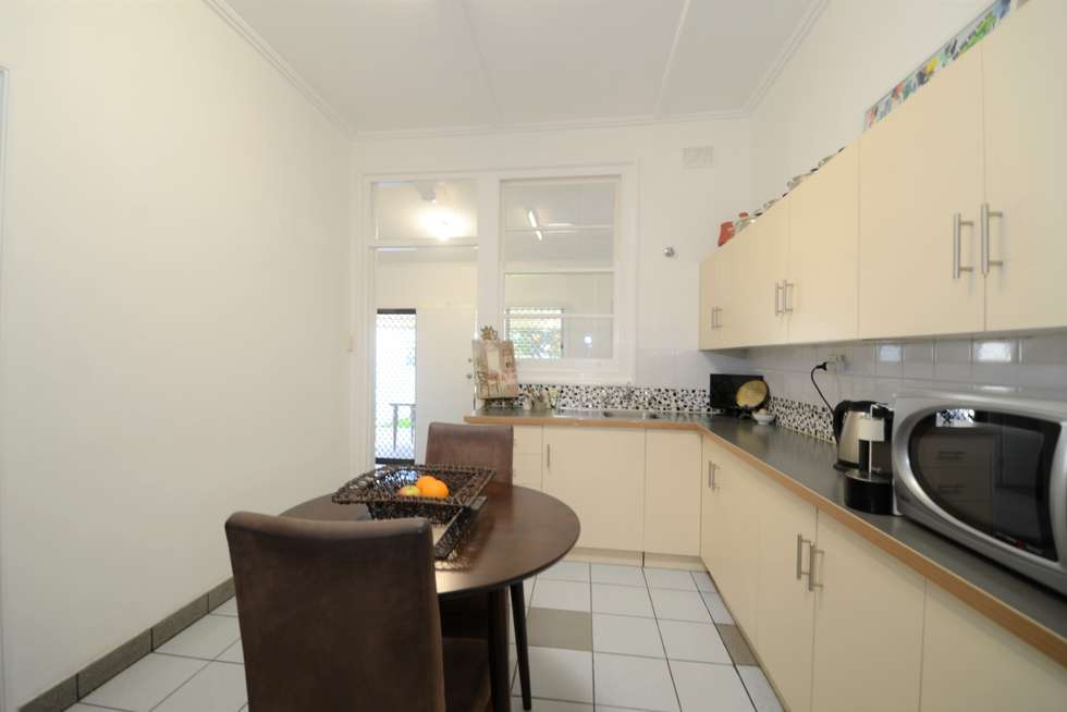 Fifth view of Homely house listing, 16 Spad Street, Albert Park SA 5014