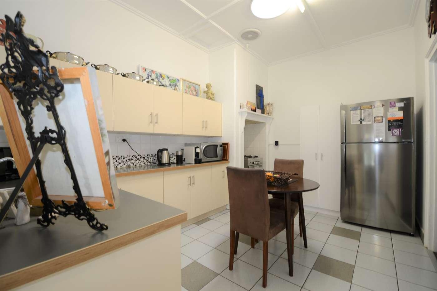 Sixth view of Homely house listing, 16 Spad Street, Albert Park SA 5014
