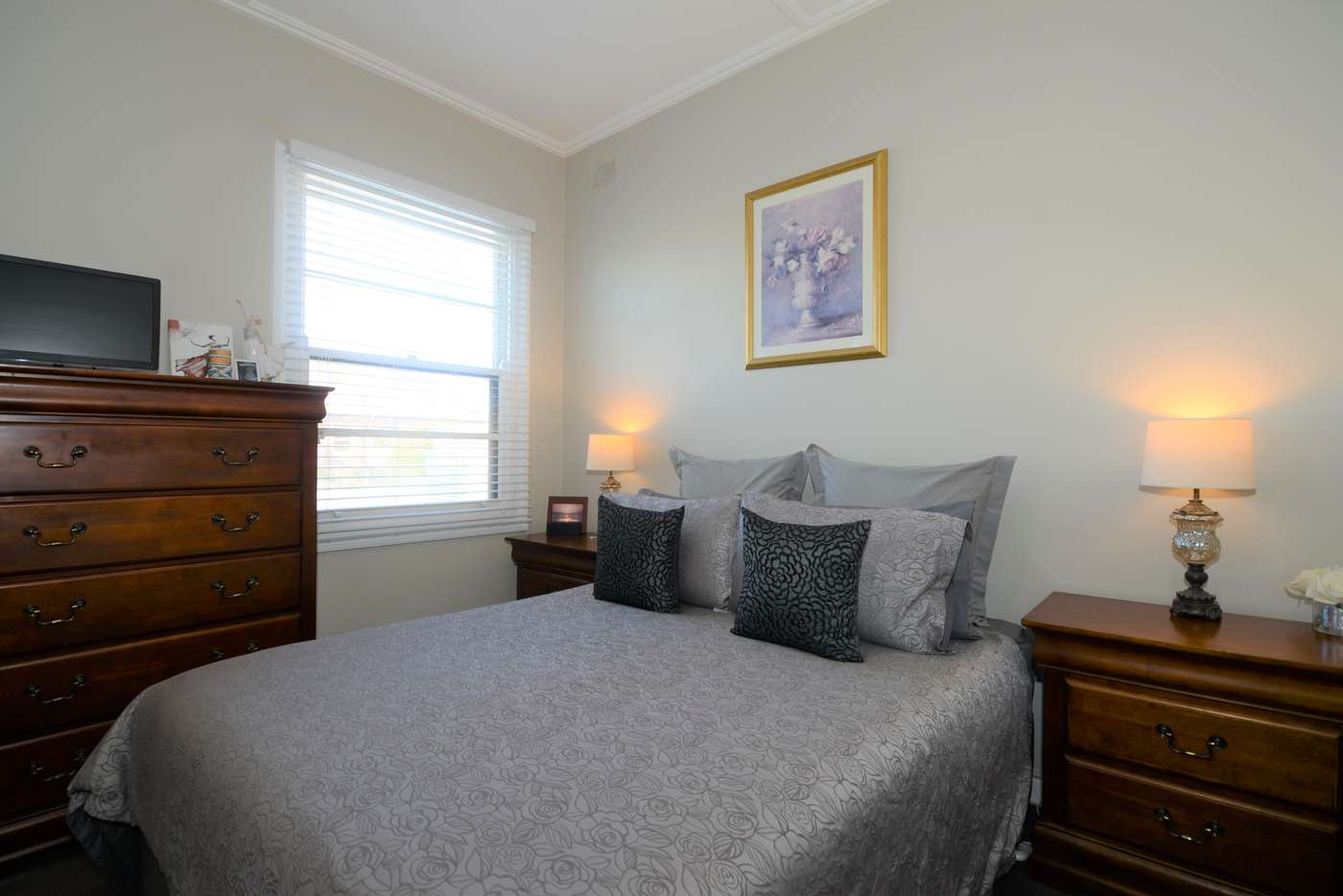 Seventh view of Homely house listing, 16 Spad Street, Albert Park SA 5014