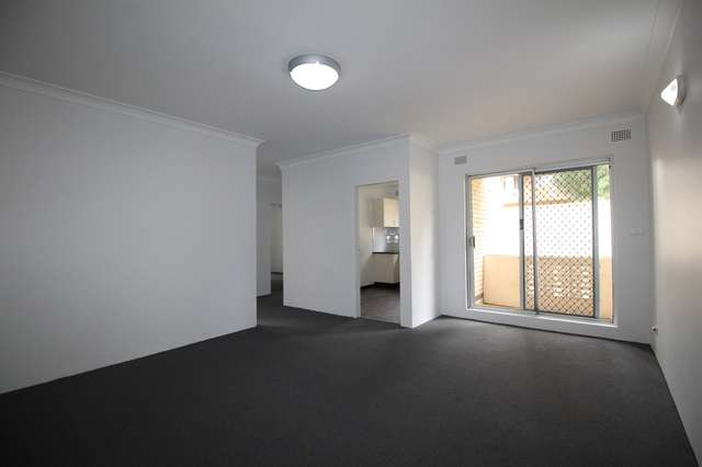 8/26 Colin Street, Lakemba NSW 2195