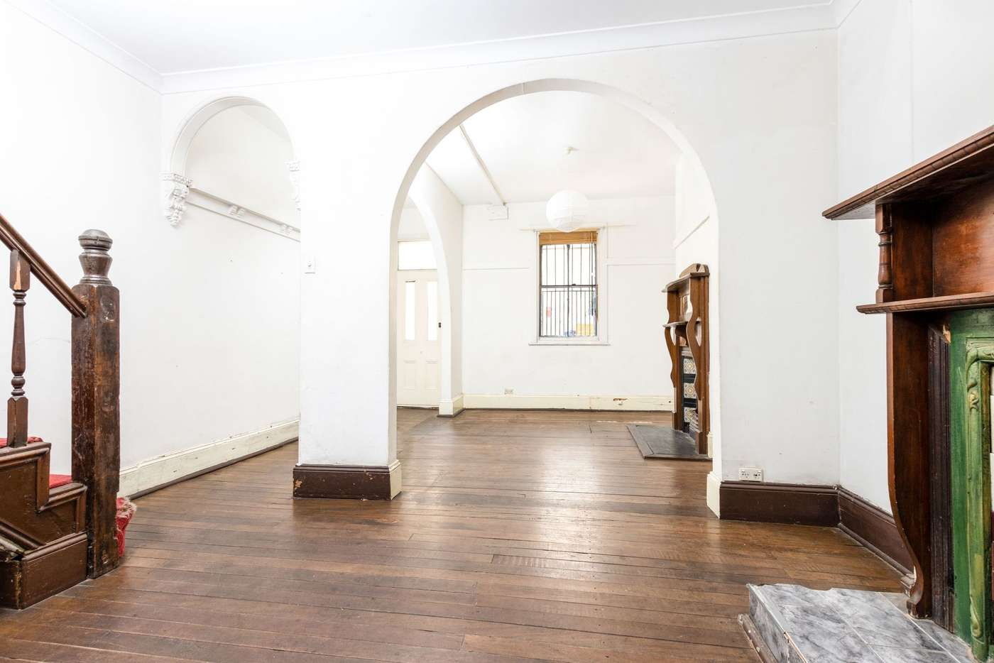 Fifth view of Homely house listing, 193 Brougham Street, Potts Point NSW 2011