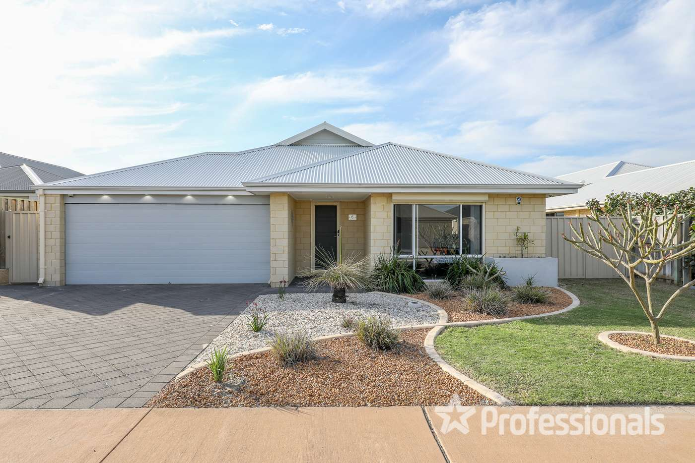 Main view of Homely house listing, 6 Derwent Street, Ellenbrook WA 6069