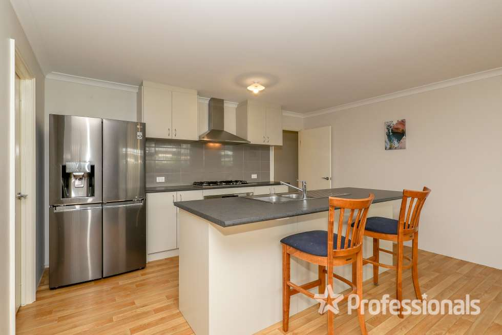 Second view of Homely house listing, 6 Derwent Street, Ellenbrook WA 6069