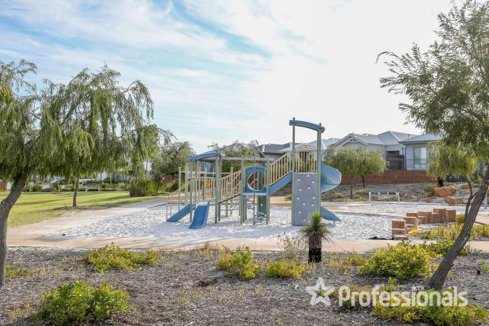 Fourth view of Homely house listing, 6 Derwent Street, Ellenbrook WA 6069