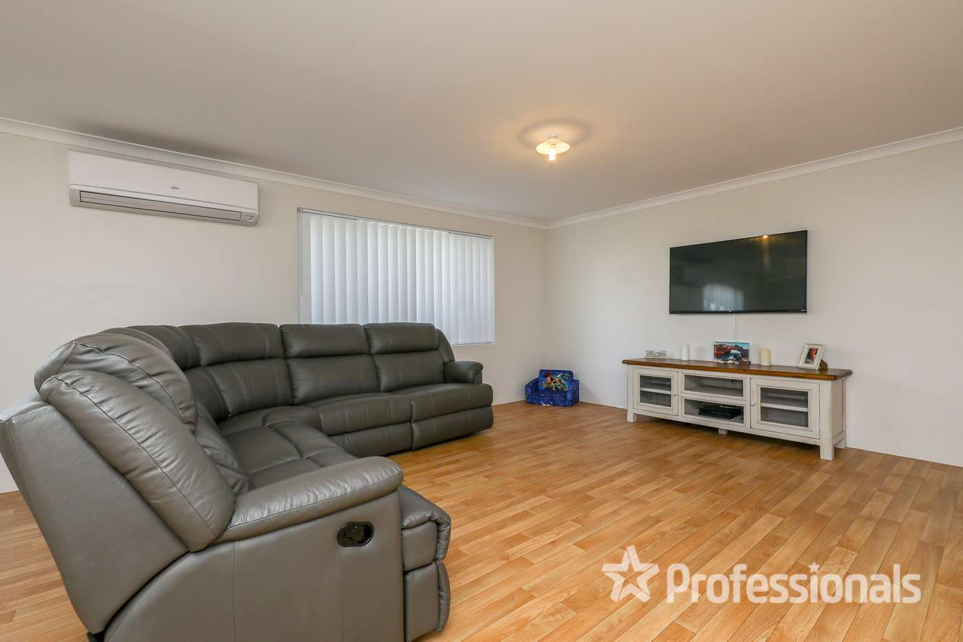 Fifth view of Homely house listing, 6 Derwent Street, Ellenbrook WA 6069