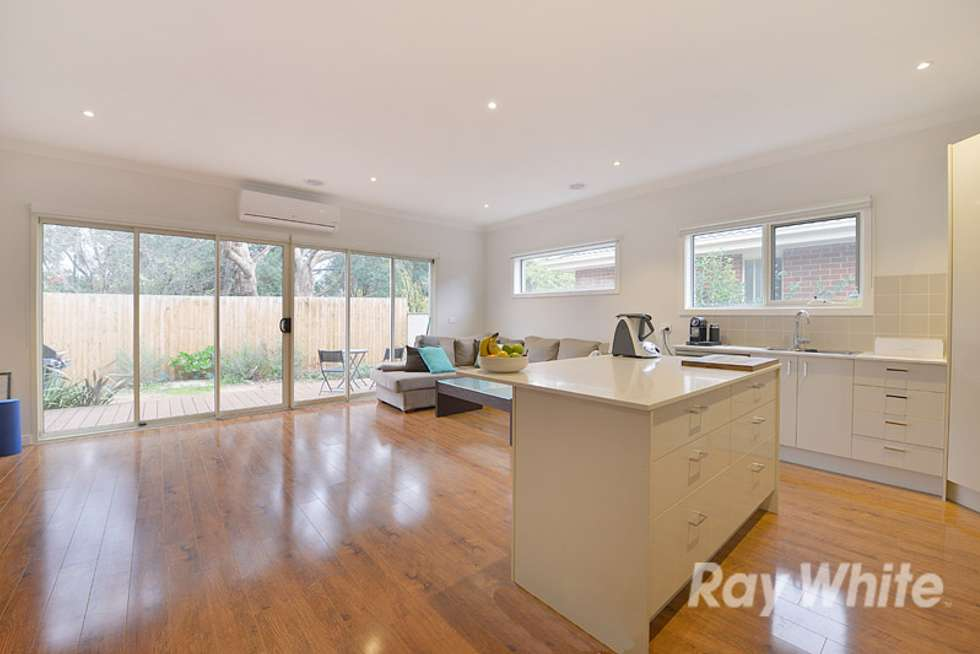 Second view of Homely unit listing, 2/104 Liverpool Road, Kilsyth VIC 3137