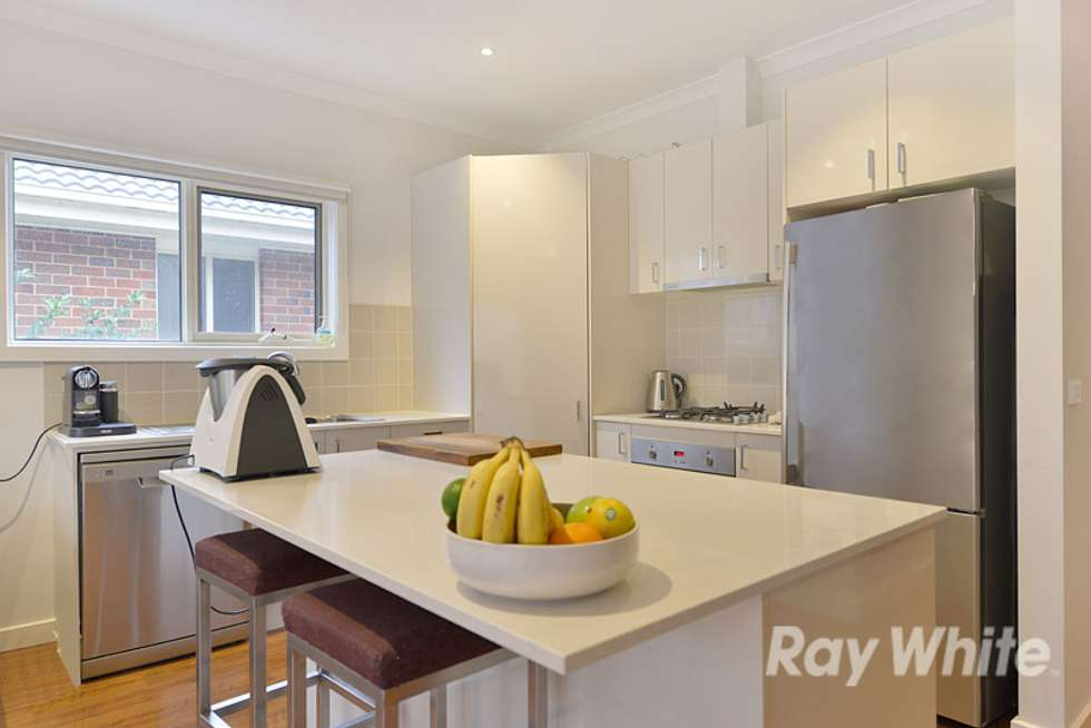 Third view of Homely unit listing, 2/104 Liverpool Road, Kilsyth VIC 3137