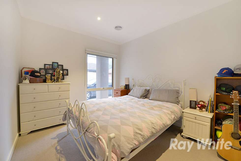 Fifth view of Homely unit listing, 2/104 Liverpool Road, Kilsyth VIC 3137