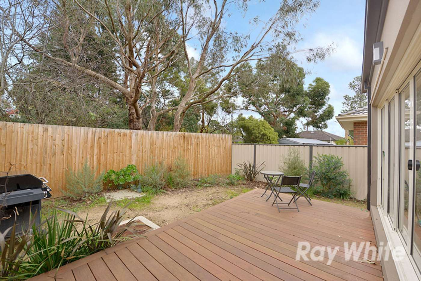 Seventh view of Homely unit listing, 2/104 Liverpool Road, Kilsyth VIC 3137