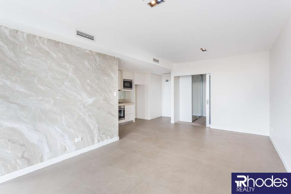 Second view of Homely house listing, G104/10-16 Marquet Street, Rhodes NSW 2138
