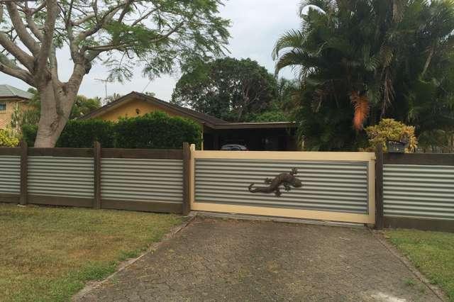 13 Winifred Street, Burpengary QLD 4505