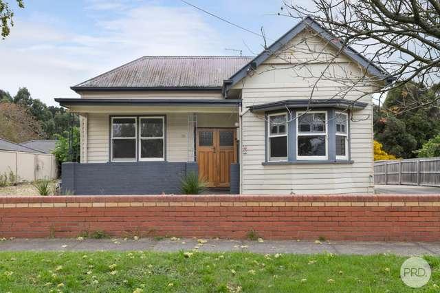 30 Princes Street North, Ballarat East VIC 3350