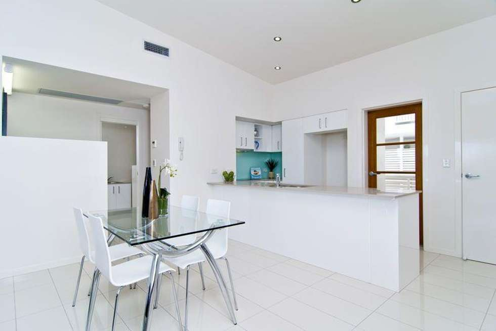 Fifth view of Homely unit listing, 3/29 Ballymore Street, Kelvin Grove QLD 4059