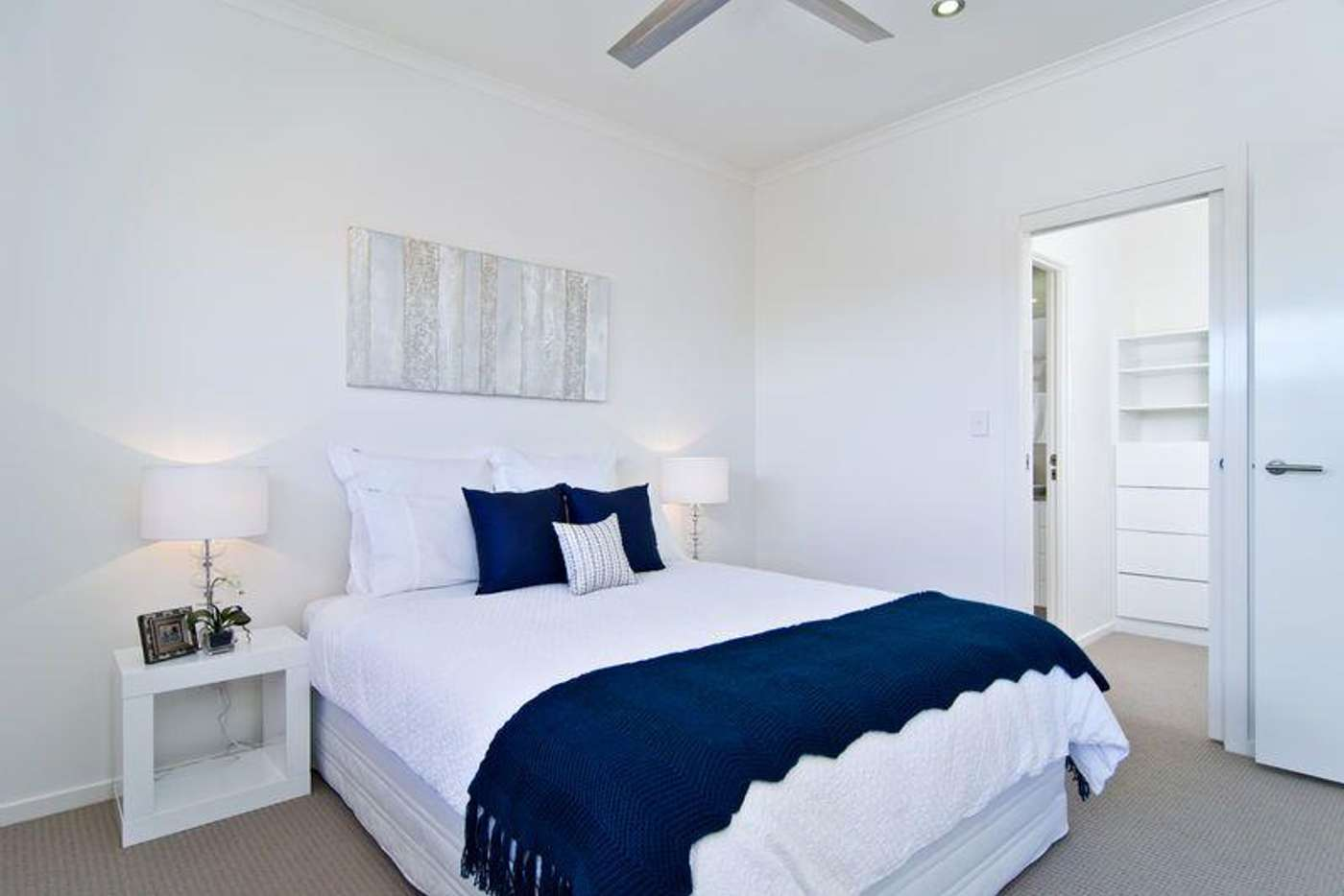 Seventh view of Homely unit listing, 3/29 Ballymore Street, Kelvin Grove QLD 4059