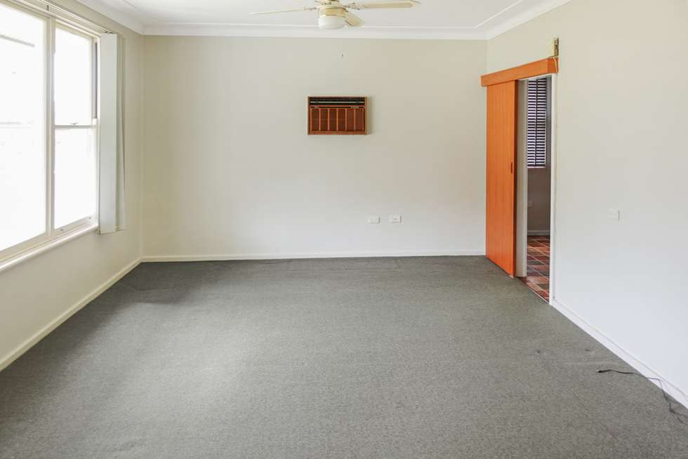 Third view of Homely house listing, 4 Bambara Street, Toronto NSW 2283