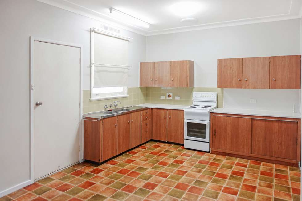 Fourth view of Homely house listing, 4 Bambara Street, Toronto NSW 2283