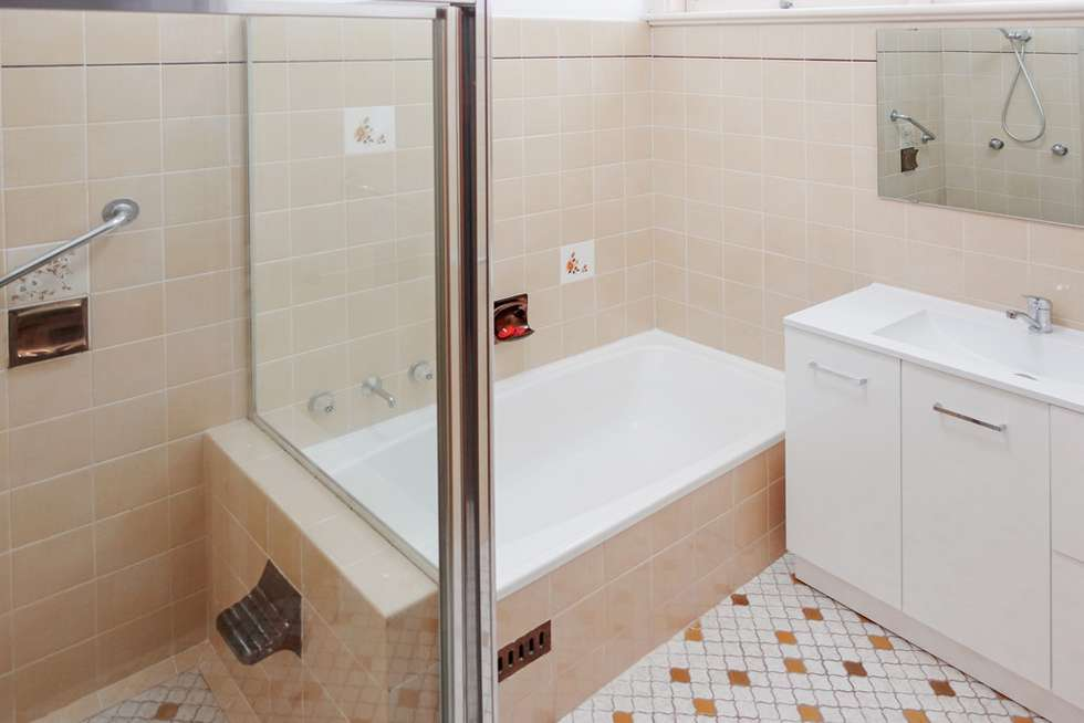Fifth view of Homely house listing, 4 Bambara Street, Toronto NSW 2283