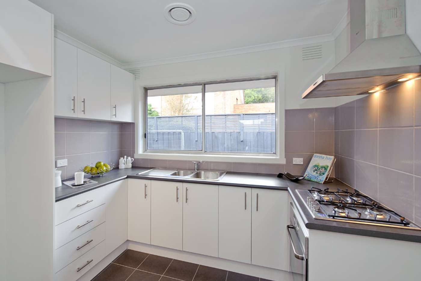 Main view of Homely unit listing, 2/67 Medway Street, Box Hill North VIC 3129