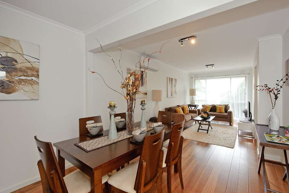Third view of Homely unit listing, 2/67 Medway Street, Box Hill North VIC 3129