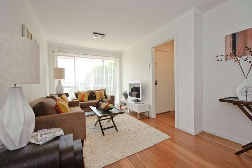 Fourth view of Homely unit listing, 2/67 Medway Street, Box Hill North VIC 3129