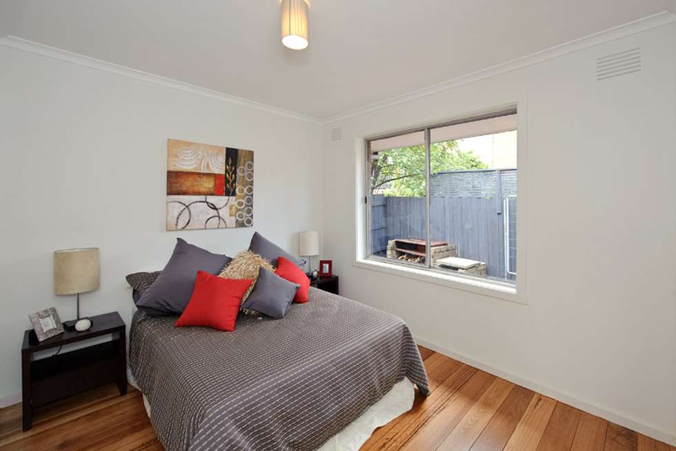 Fifth view of Homely unit listing, 2/67 Medway Street, Box Hill North VIC 3129