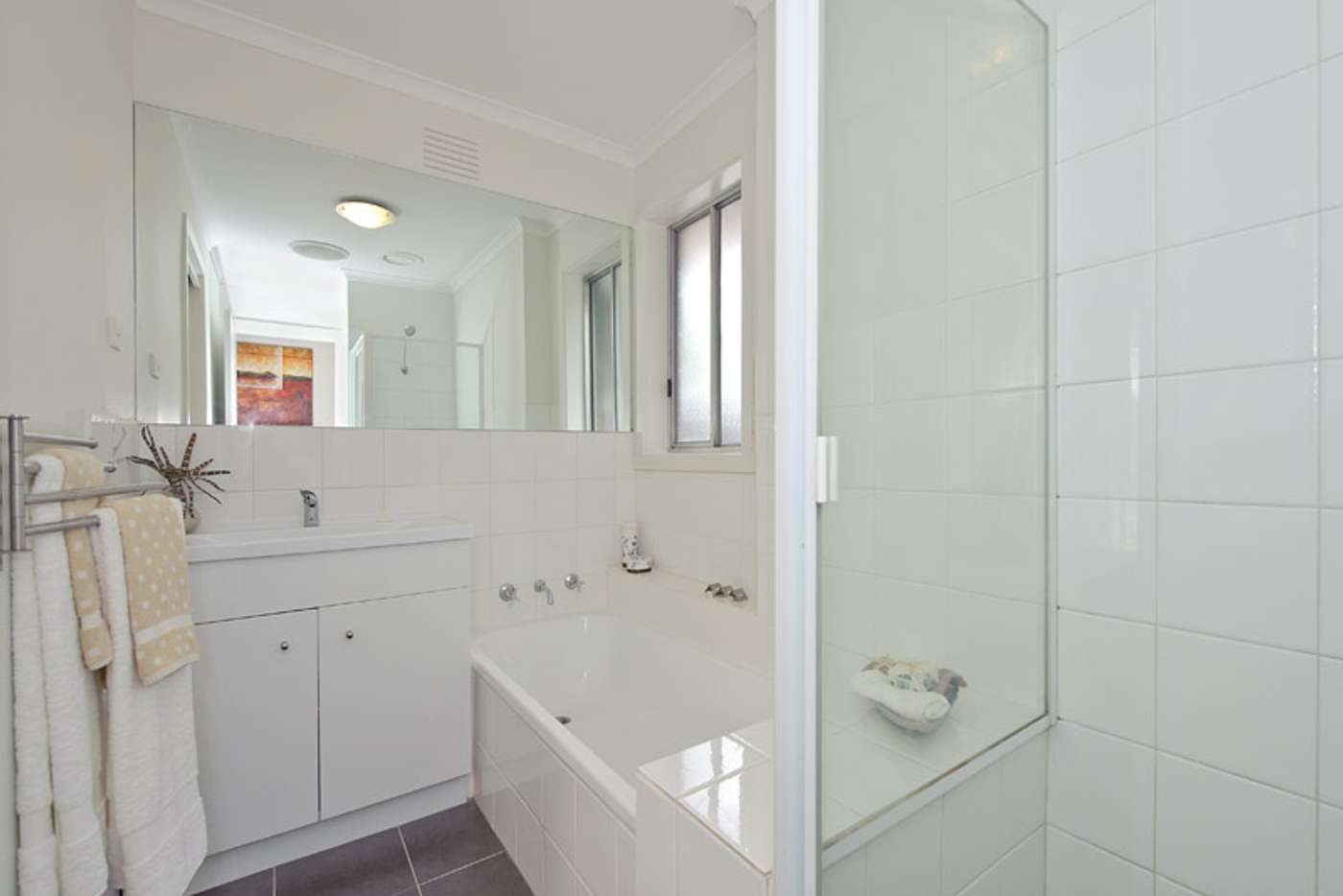 Sixth view of Homely unit listing, 2/67 Medway Street, Box Hill North VIC 3129