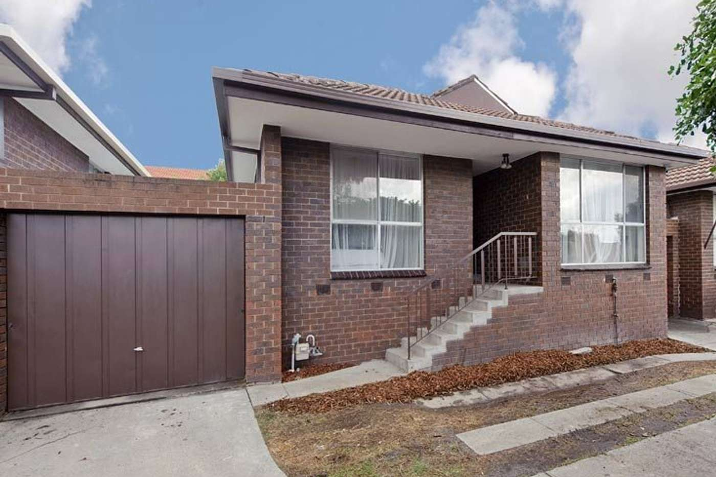 Seventh view of Homely unit listing, 2/67 Medway Street, Box Hill North VIC 3129