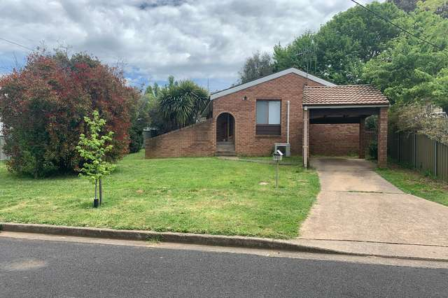 19 Collwood Crescent, Orange NSW 2800