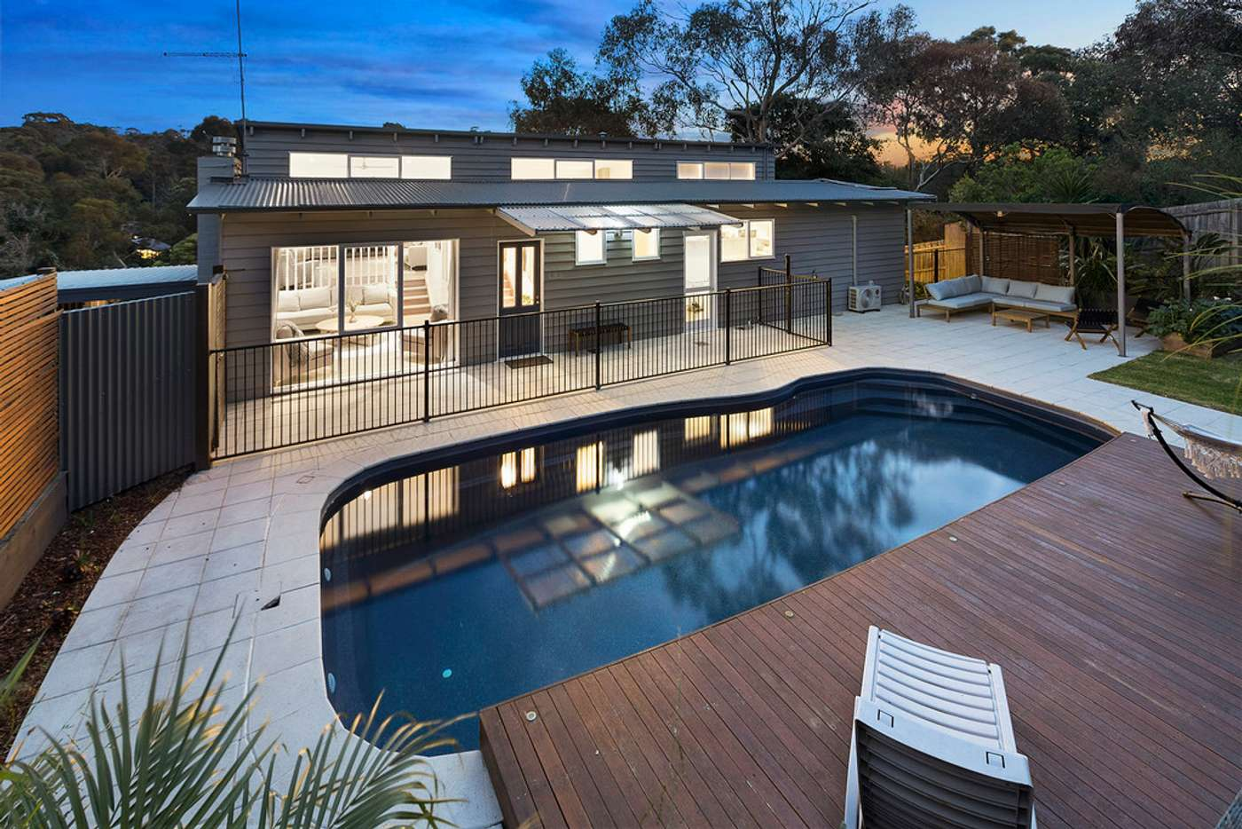 Sixth view of Homely house listing, 12 Woolston Drive, Frankston South VIC 3199