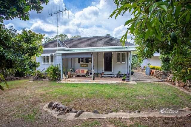 58 Darwin Road, Bauple QLD 4650