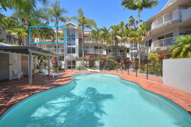 20/32 William Street, Mermaid Beach QLD 4218