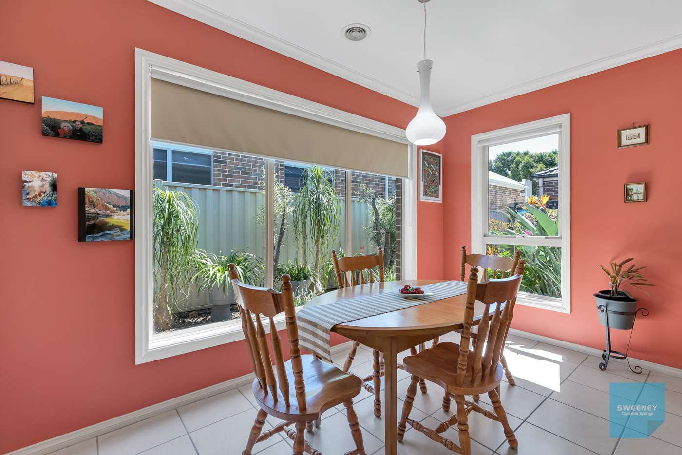 Sixth view of Homely house listing, 27 Bushy Park Avenue, Caroline Springs VIC 3023