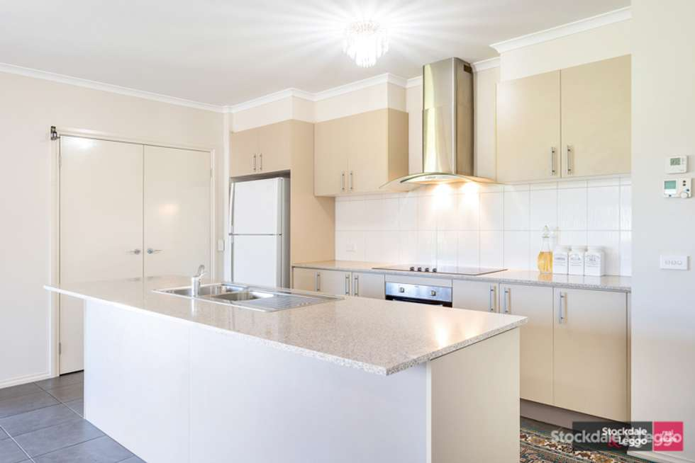 Third view of Homely house listing, 28 Lomandra Drive, Teesdale VIC 3328