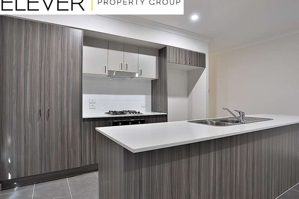 Second view of Homely house listing, 12 Buccaneer Street, Newport QLD 4020