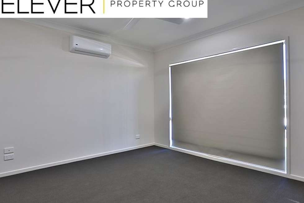 Fourth view of Homely house listing, 12 Buccaneer Street, Newport QLD 4020