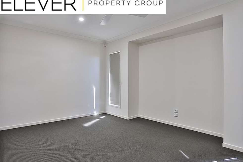 Fifth view of Homely house listing, 12 Buccaneer Street, Newport QLD 4020
