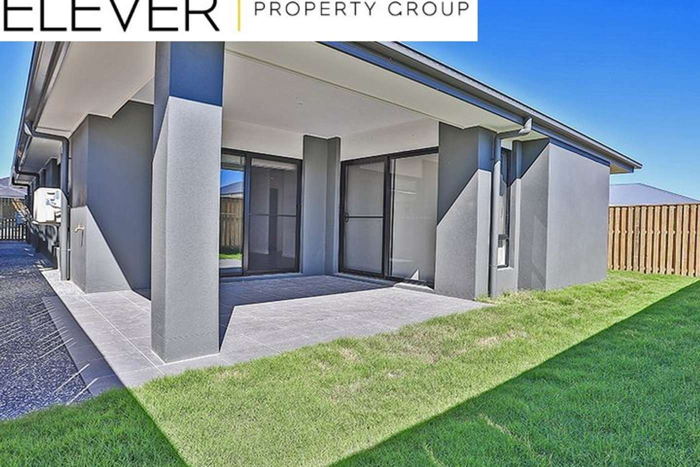 Sixth view of Homely house listing, 12 Buccaneer Street, Newport QLD 4020