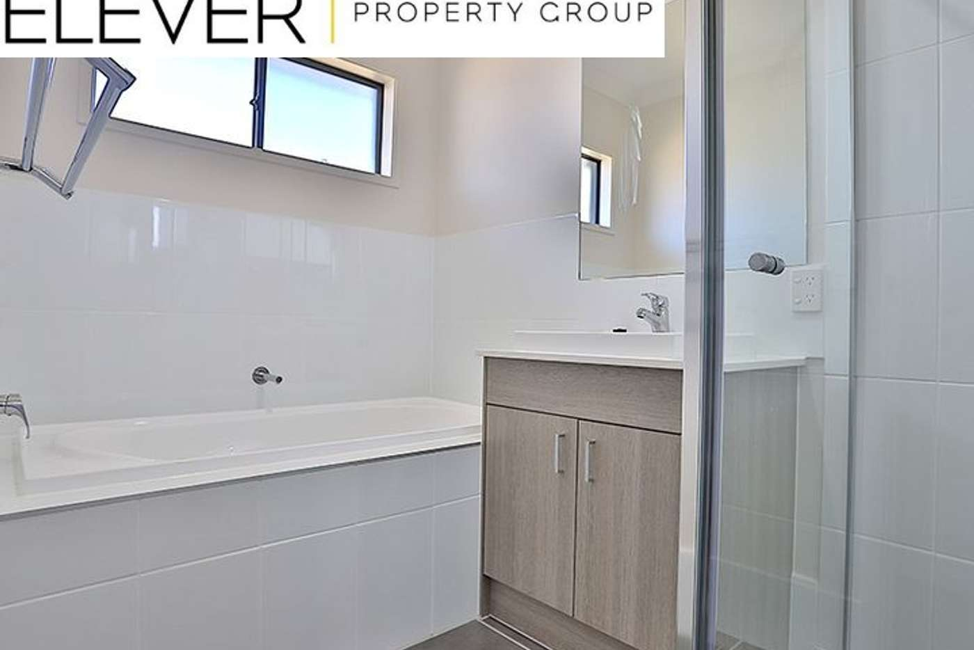 Seventh view of Homely house listing, 12 Buccaneer Street, Newport QLD 4020