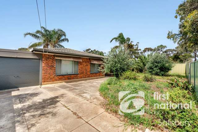 80 Saints Road, Salisbury Park SA 5109