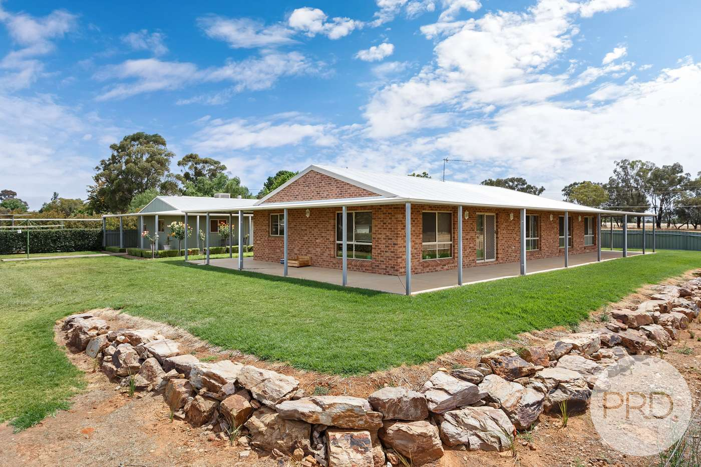 Main view of Homely house listing, 71 Mitchell Road, Lake Albert NSW 2650