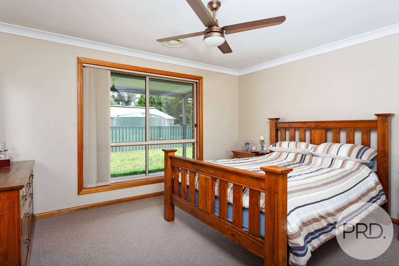 Sixth view of Homely house listing, 71 Mitchell Road, Lake Albert NSW 2650