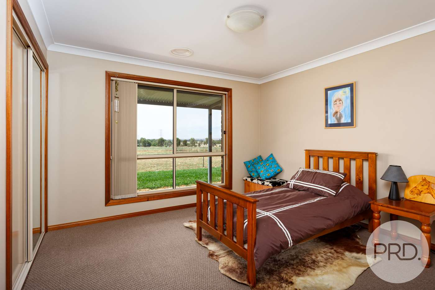Seventh view of Homely house listing, 71 Mitchell Road, Lake Albert NSW 2650