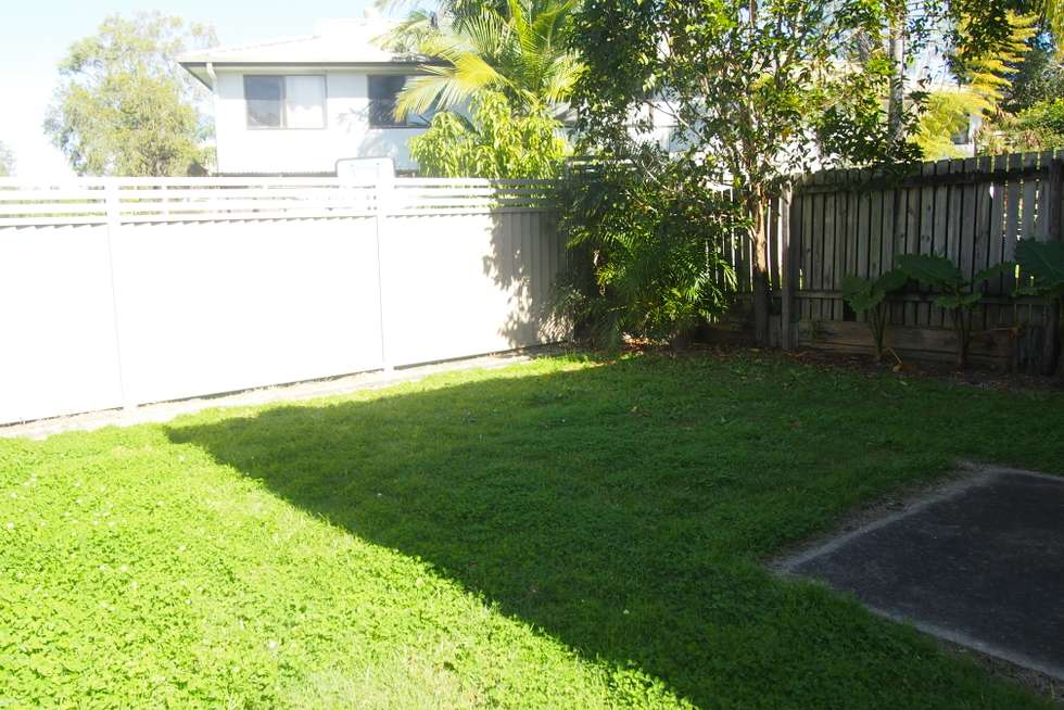 Third view of Homely townhouse listing, 35/71 Olsen Avenue, Labrador QLD 4215