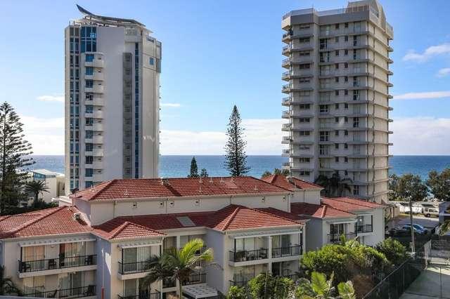 503/5 Enderley Avenue, Surfers Paradise QLD 4217